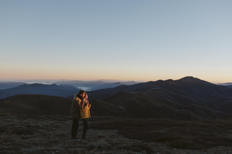 Aaron Shum Photography Film_-5.jpg