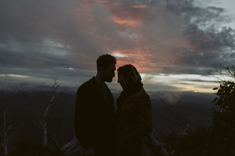 Aaron Shum Photography Film_-4.jpg
