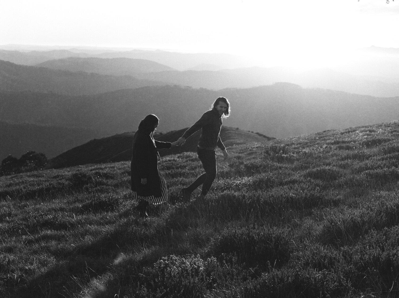 Aaron Shum Photography Film_-28.jpg