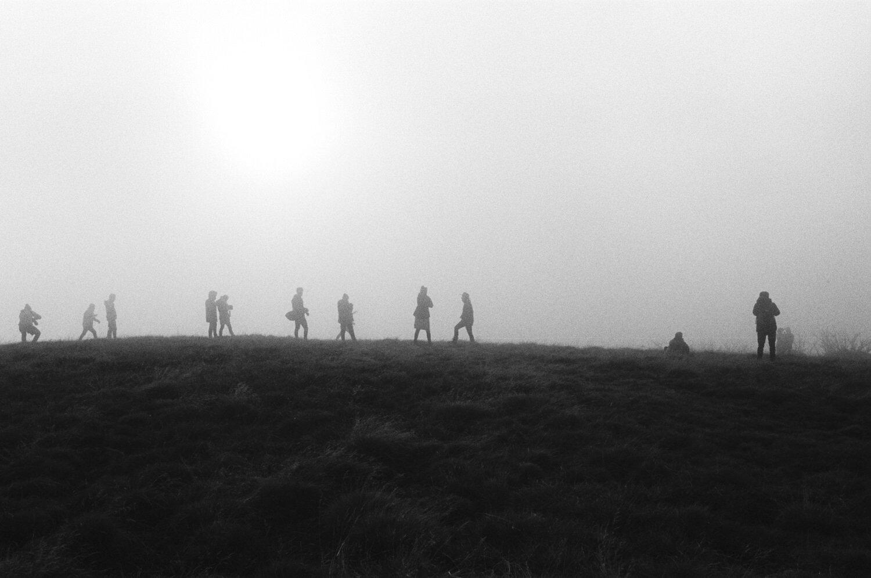 Aaron Shum Photography Film_-30.jpg