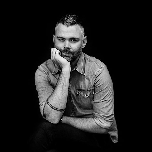 Final speaker announcement!! @ericronaldphoto will be joining our killer line up! Eric is a passionate story teller with a strong background in cinematography. Eric's technical wizard like knowledge in image making  will truly blow your mind! Guys get in quick to grab your ticket and join us on Hotham summit alongside @ericronaldphoto @laurencampbell @brownpaperparcel @barefootandbearded @willowandco @aaronshumphotography #expsdadventures #workshop #mthotham