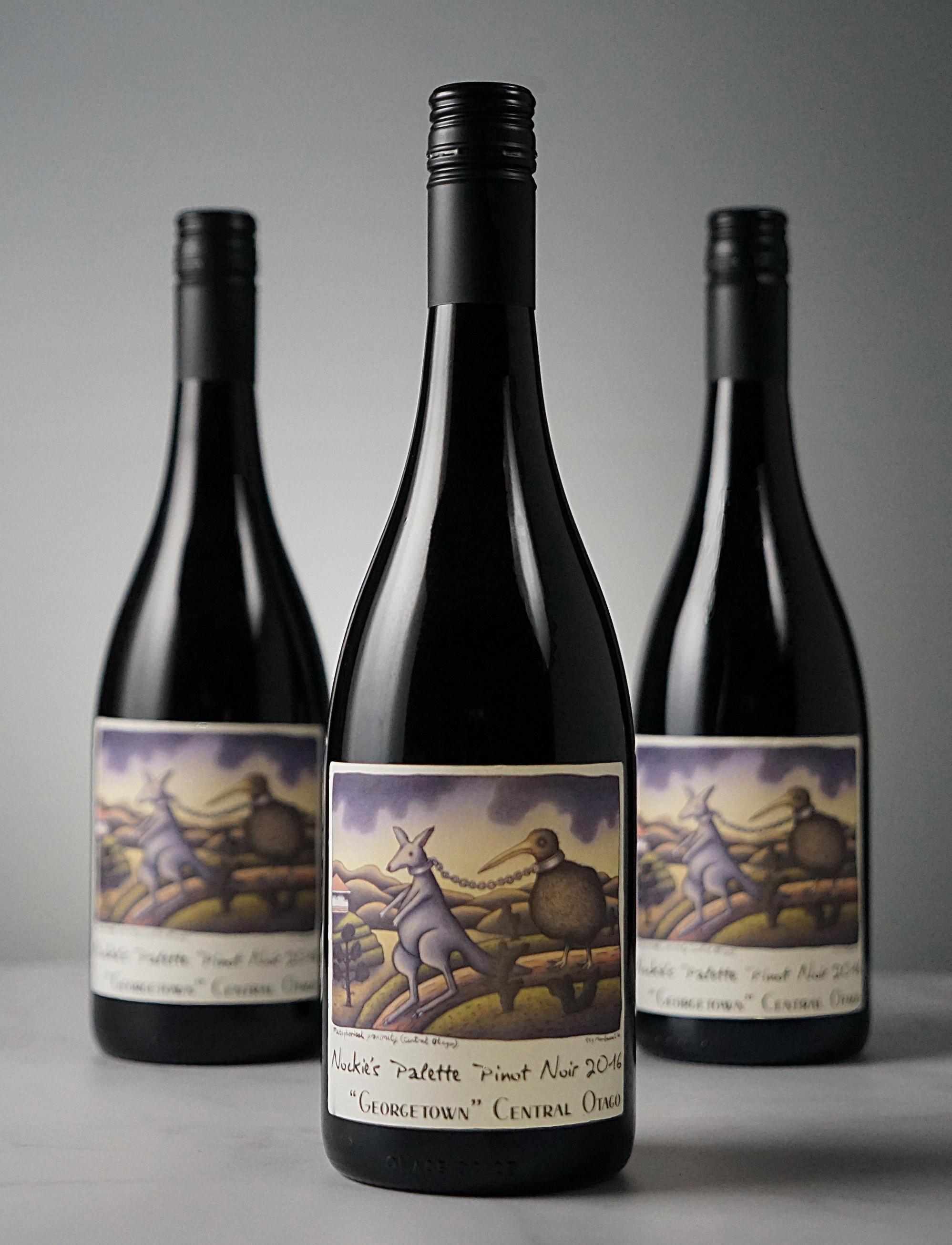 3 bottles.final.jpg