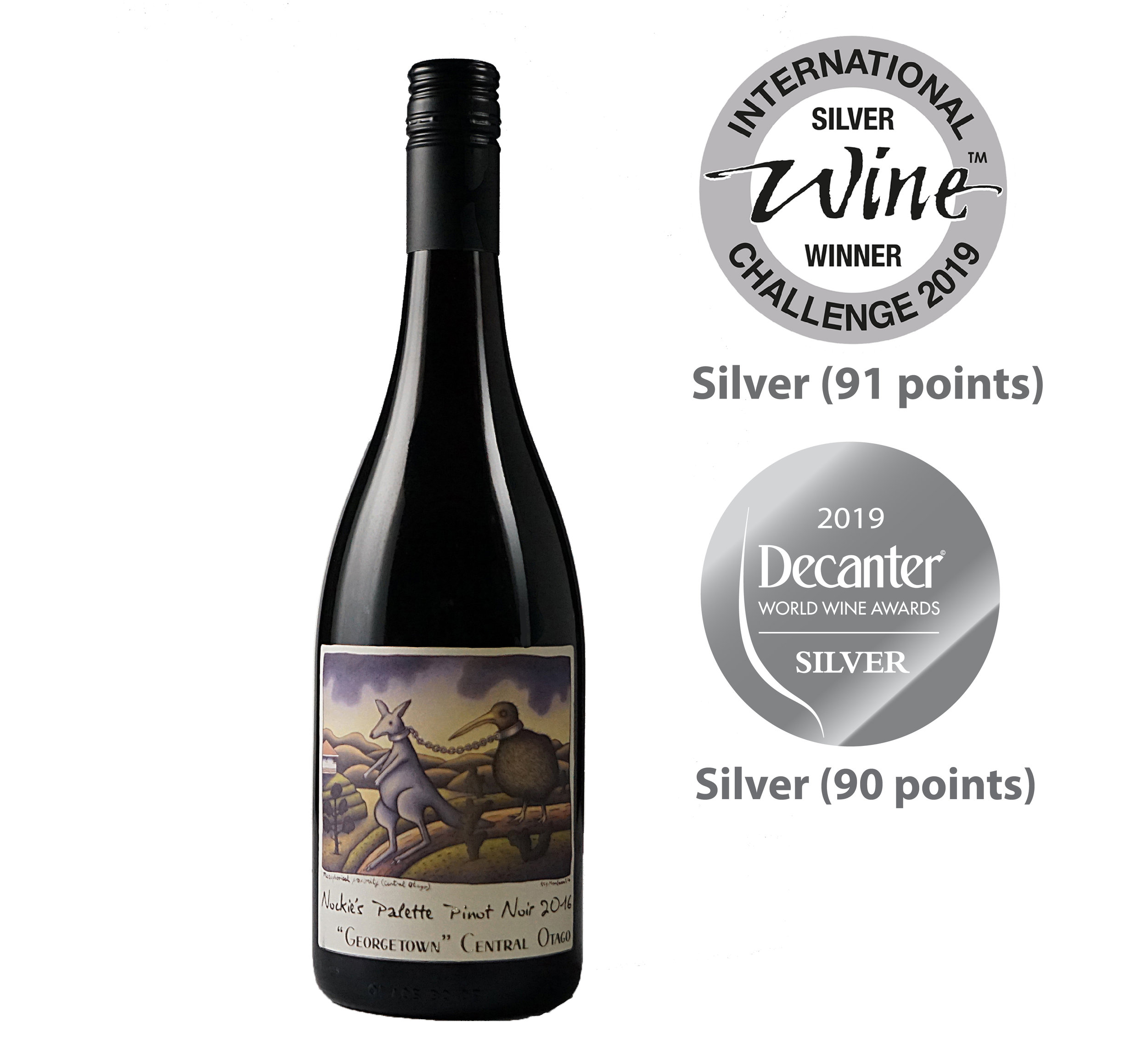 Pinot Noir 2016 WITH 2 medals.jpg