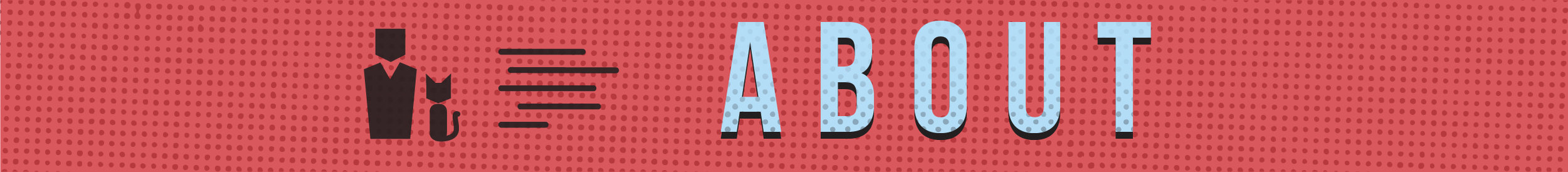 BannerAbout-01.jpg