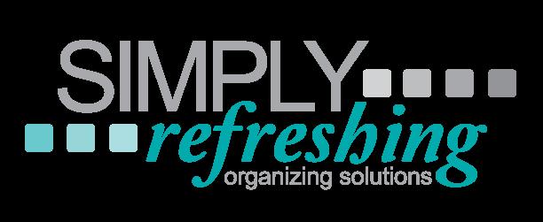 simply refreshing logo.png