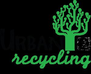 Logo_Urban_PNG-300x244.png
