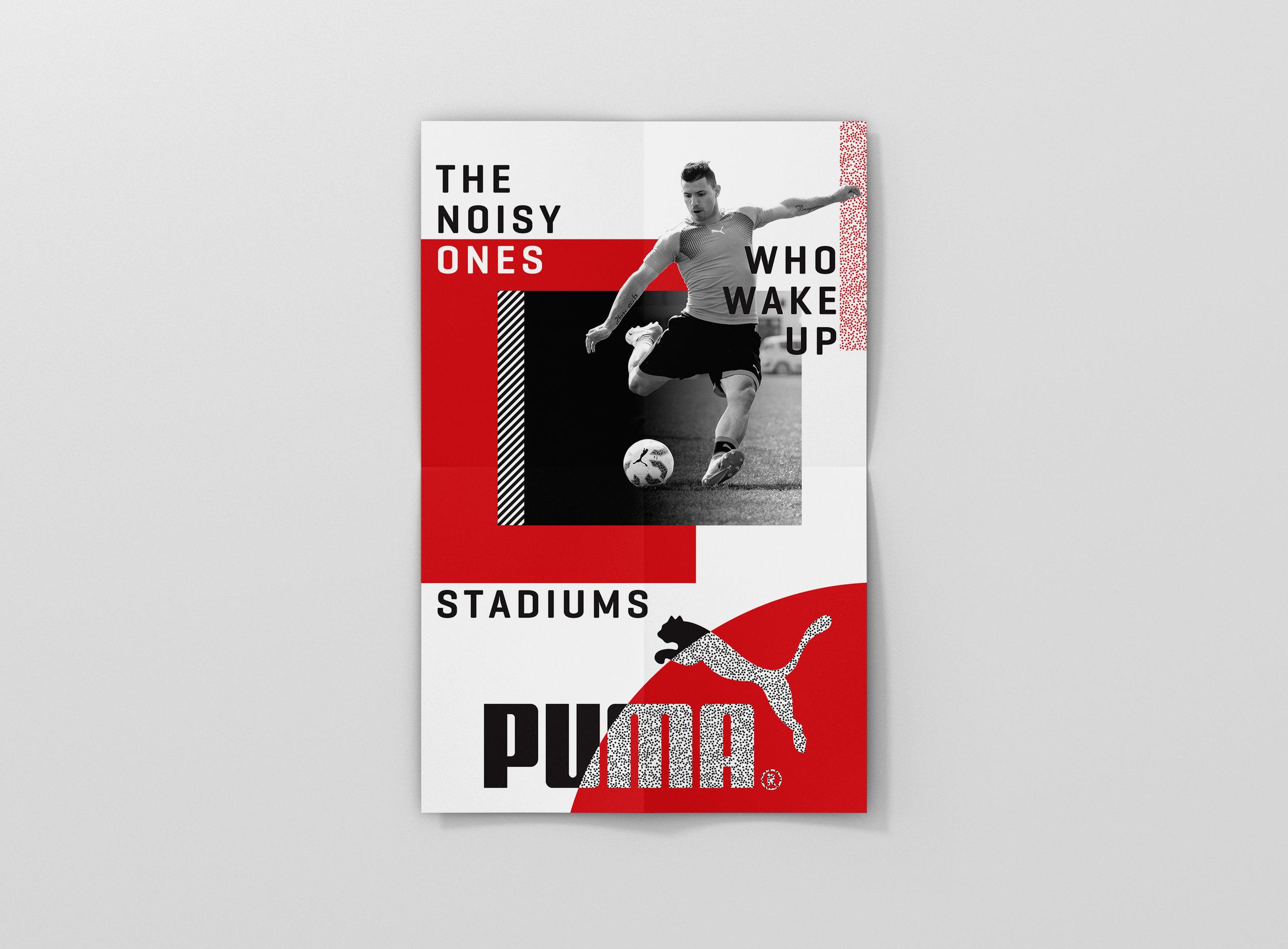 Folded_poster_AgueroStadiums_Tabloid.jpg