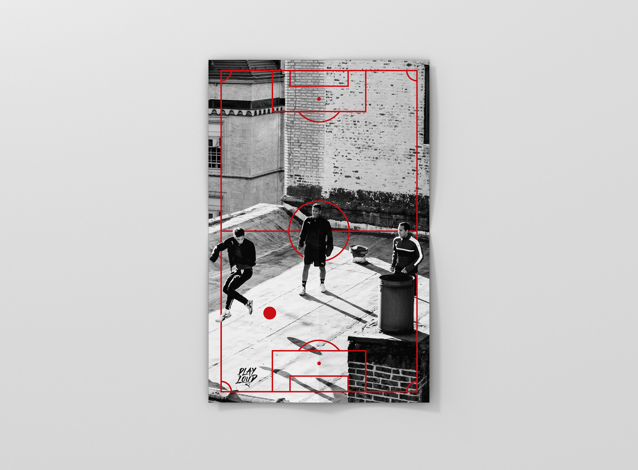 Folded_poster_KidsRoof_Tabloid.jpg