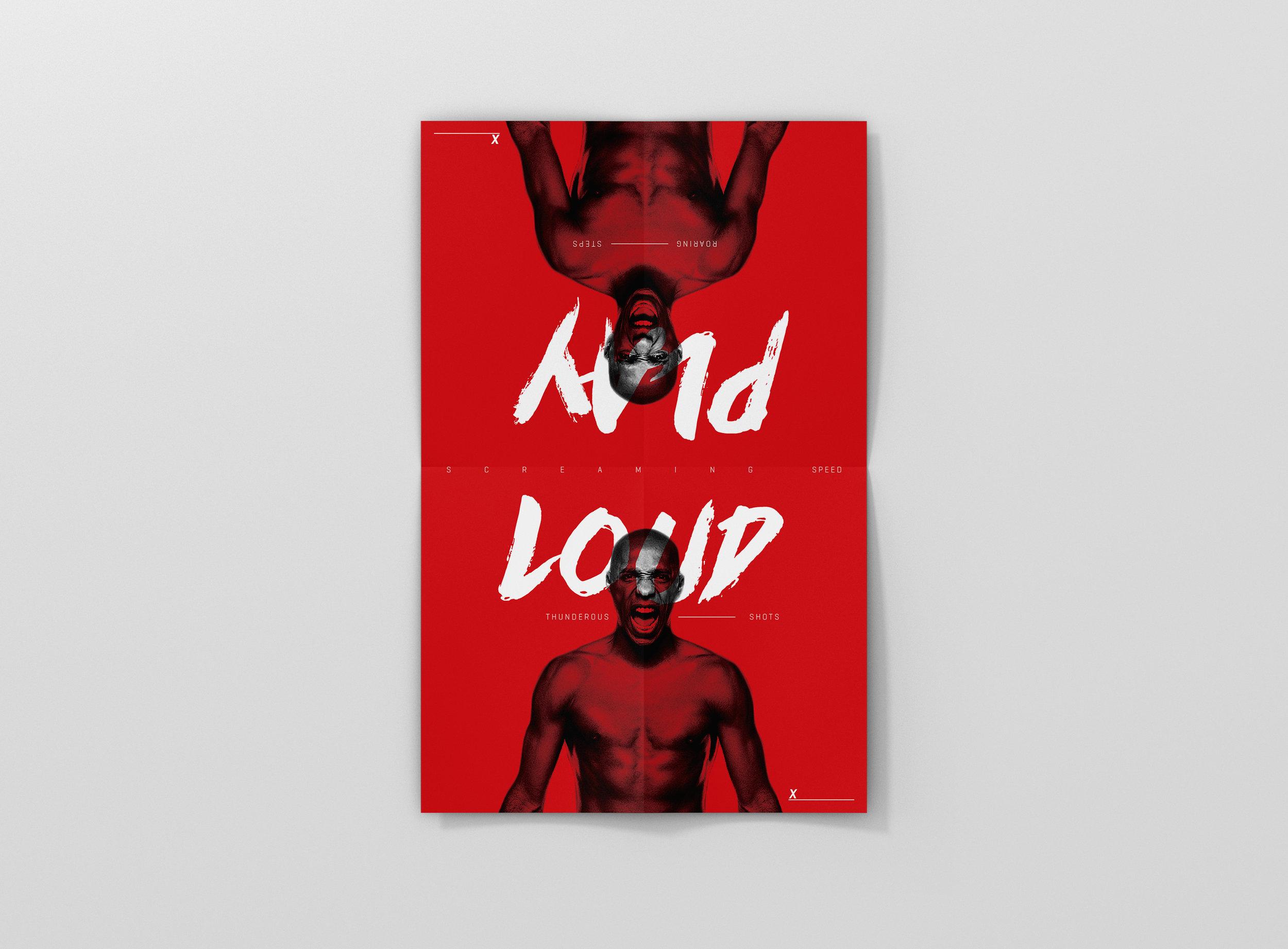Folded_poster_THPL_Tabloid.jpg
