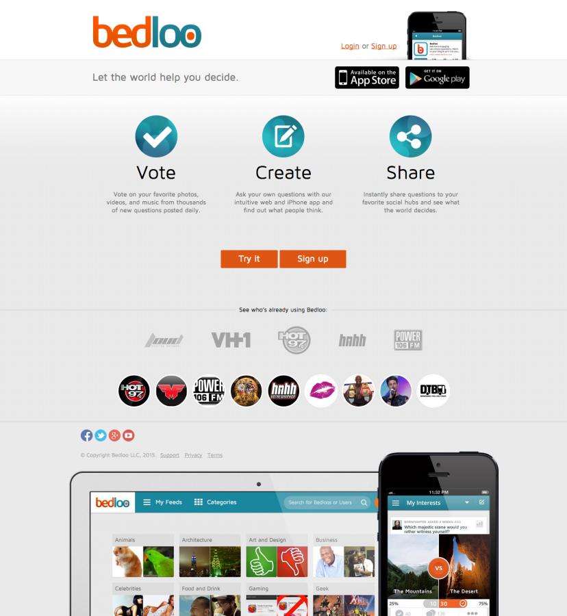 bedloo_home_original-828x900.png