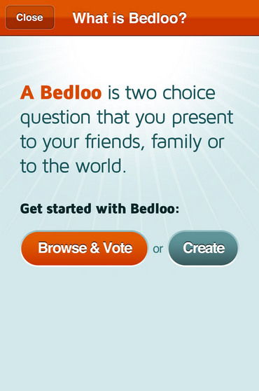 what is a bedloo?.png