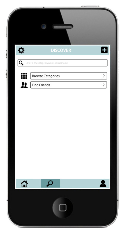 iphone.search.explore.stripped-477x900.jpg