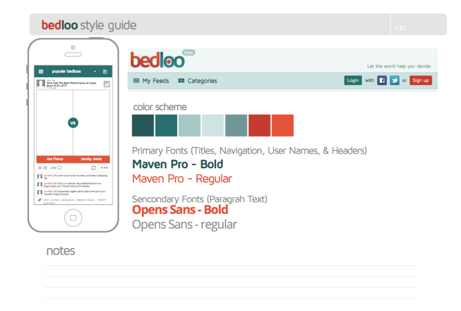 Style-Guide-900x607.png
