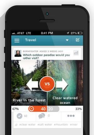 mobile-vote.jpeg