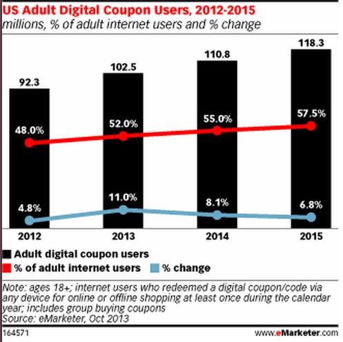 digital-ads.png