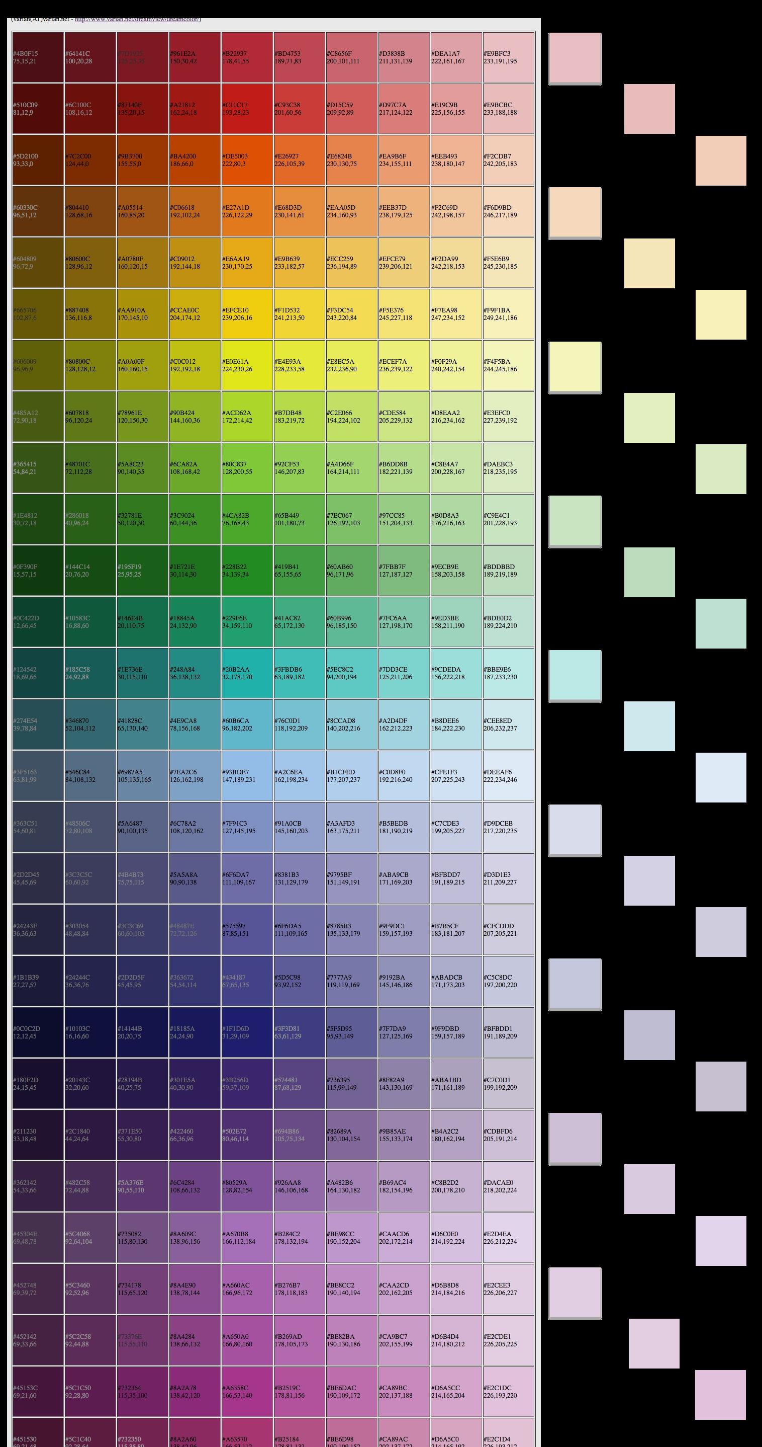 -spectrum.png