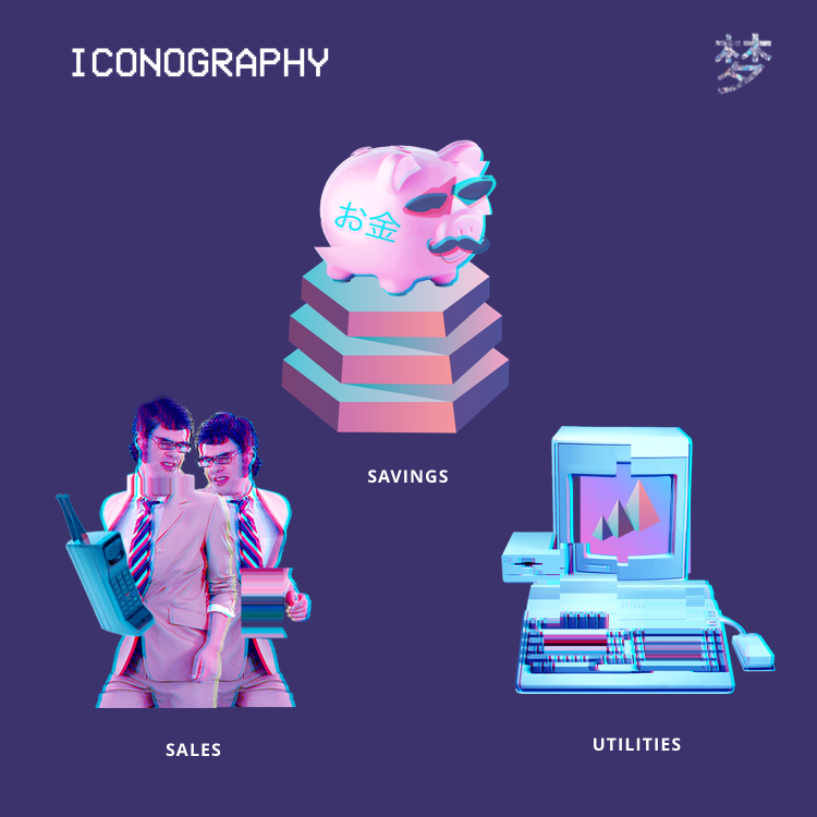 ICONOGRAPHY2.png
