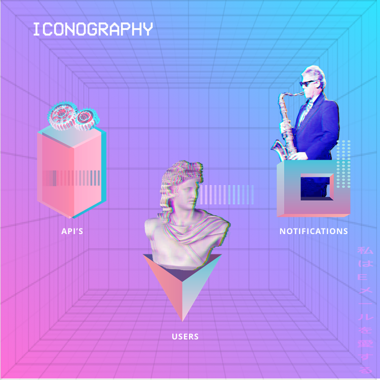 ICONOGRAPHY3.png