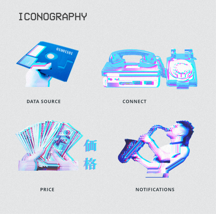 ICONOGRPAHY1.png