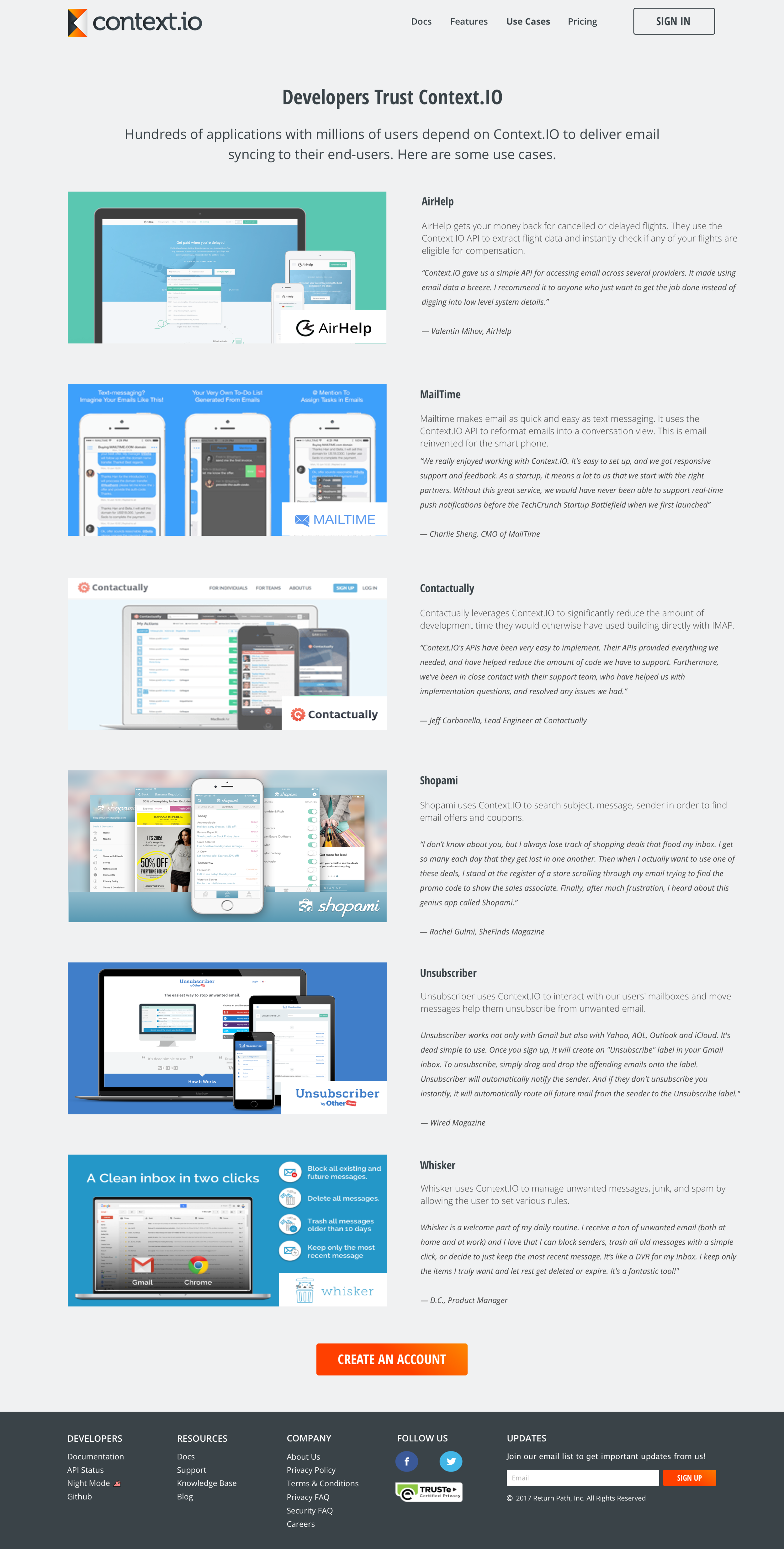 Use Cases@2x.png