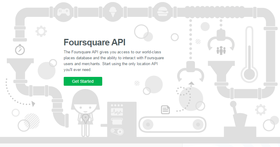foursquare-for-Developers.png