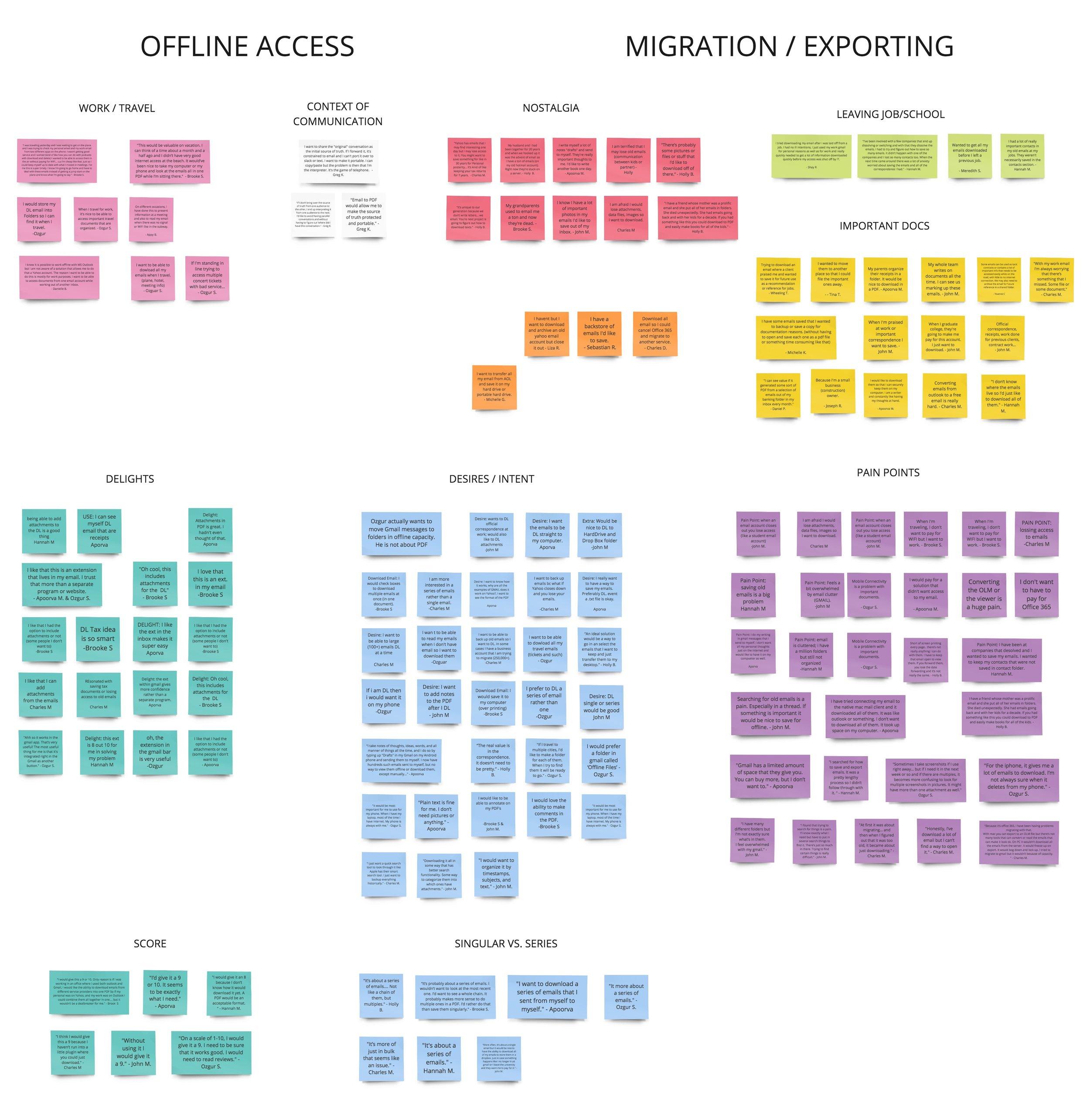 E2PDF - User Insights (1).jpg