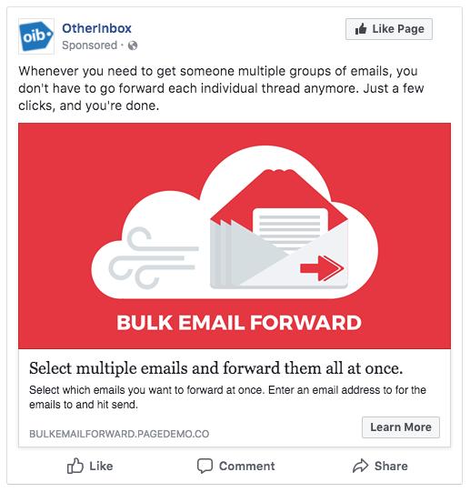 bulk-email-forward.png