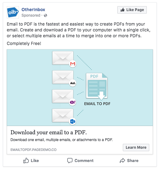 email-to-pdf.png