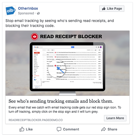 read-receipt-blocker.png