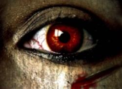 zombie_eye.jpg
