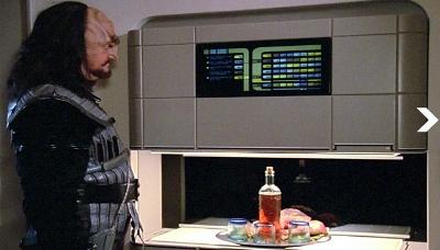 Klingon near replicator.jpg