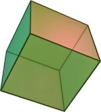 3D Cube.jpg