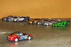 RC Cars.jpg