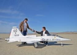 RC Jet small.jpg