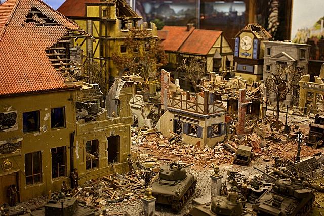 Miniature World Combat.jpg