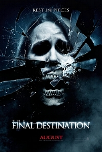Final Destiation movie board.jpg