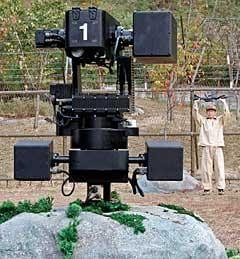 korea-DMZ-armed-robot-border.jpg