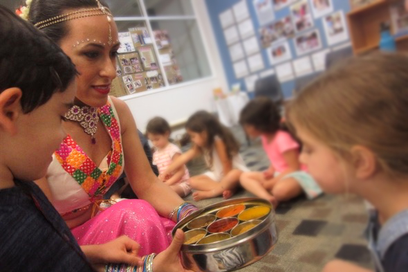 sirens-dance-bollywood_workshops_pre-school-program_florette