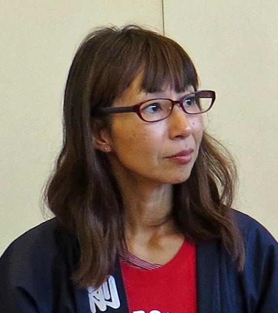 Sayuri_Suzuki.png