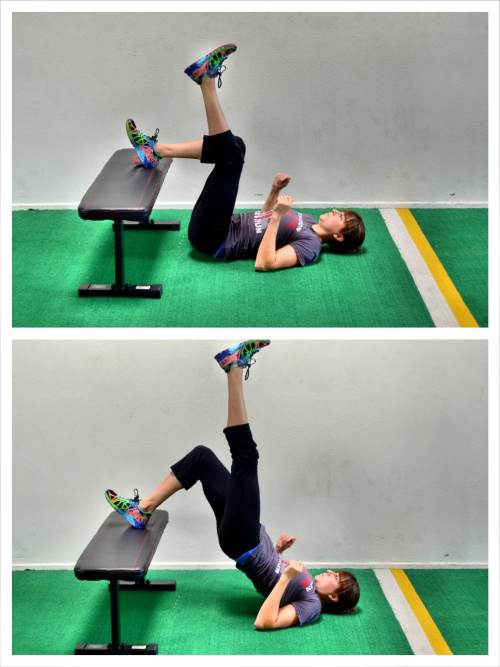 single-leg-glute-bridge-off-box-e1418015572594.jpg