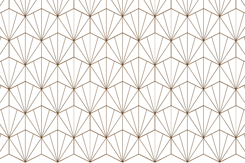 web-pattern-01.png