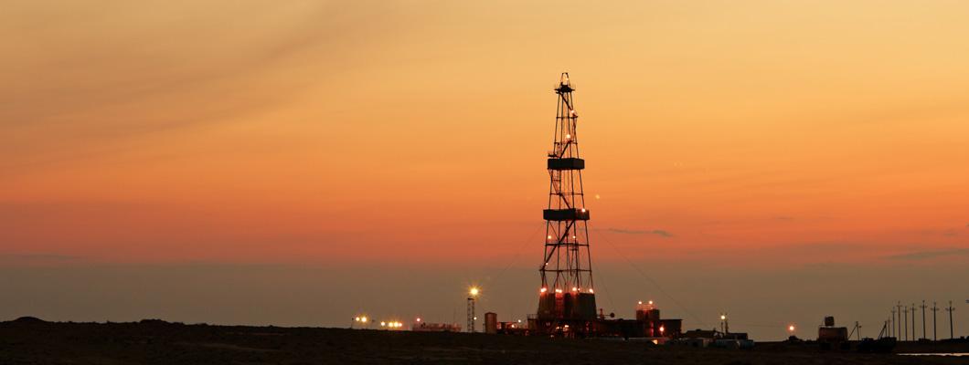 New Oilfield Logix Series