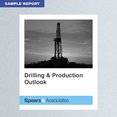 sample-report-drilling-production-outlook.jpg