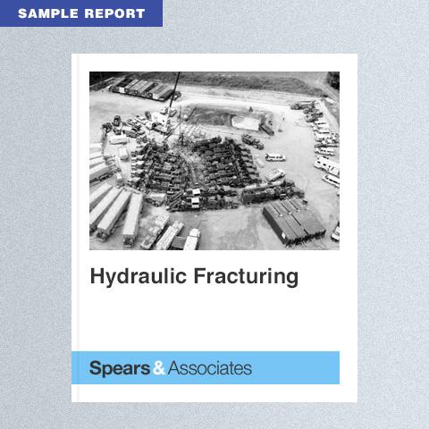 sample-report-hydraulic-fracturing.jpg