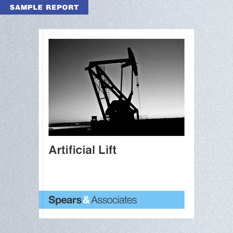 sample-report-artificial-lift.jpg