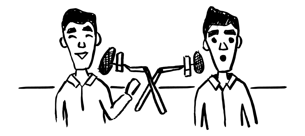 b7f07a7cb31be64812b640188b19ecb8.png