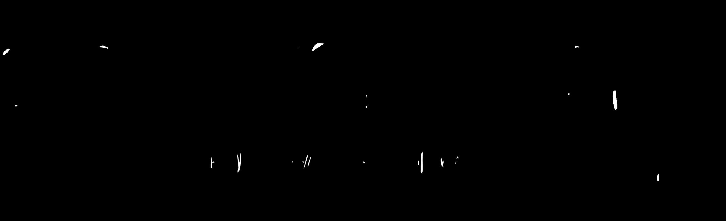 041e3250-4be5-4d2d-9cf5-52fb99097517.png