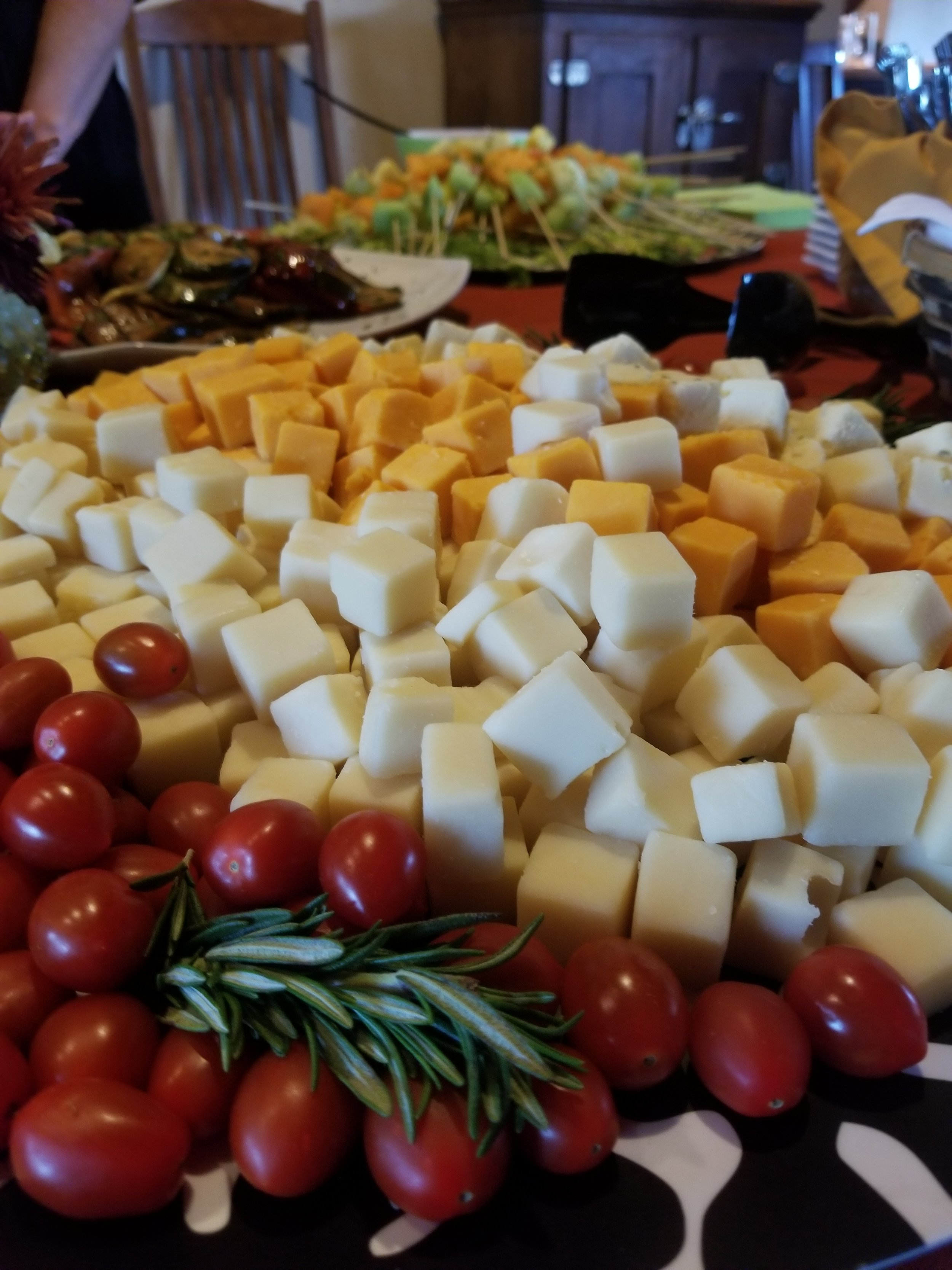 cheese plate rosemary.jpg