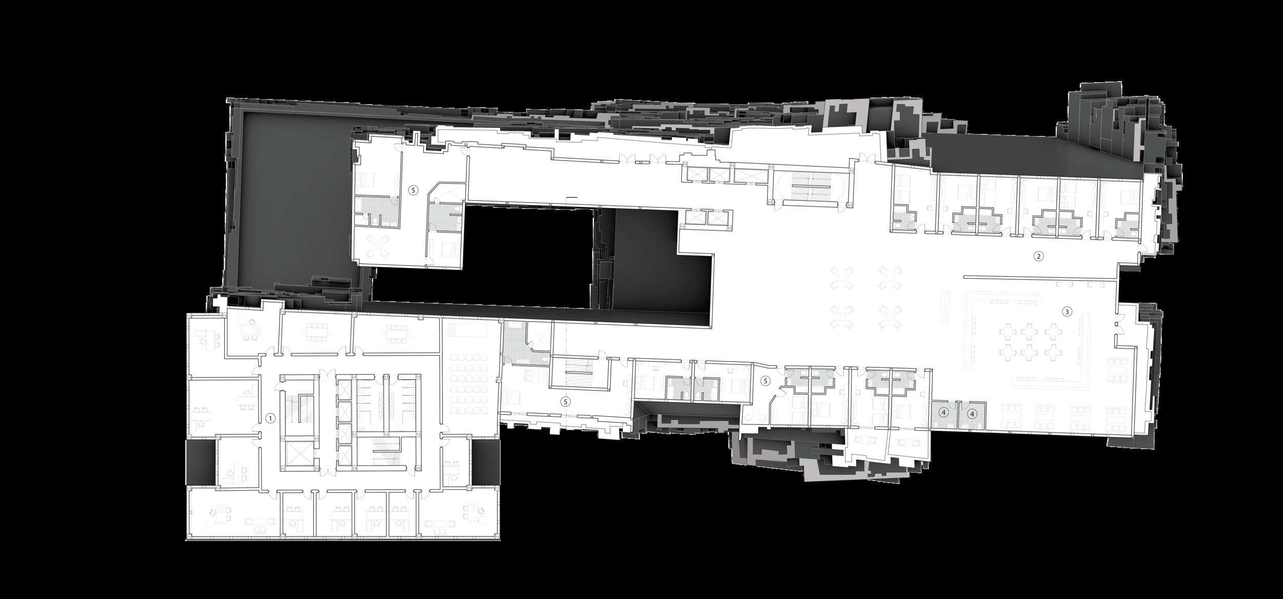 final plans-03.png