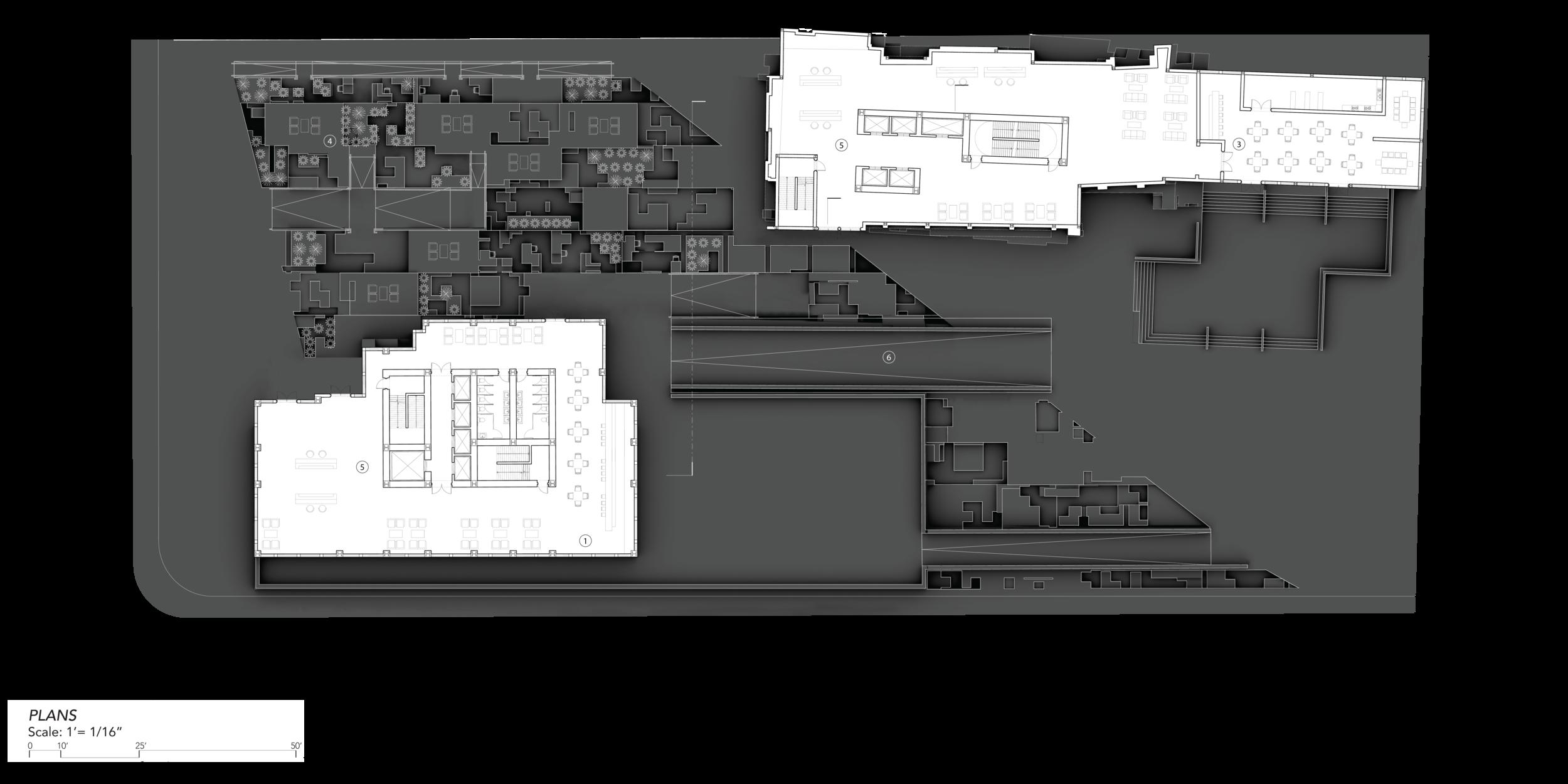 final plans-01.png